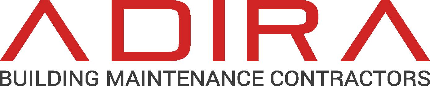 Adira Development & Maintenance